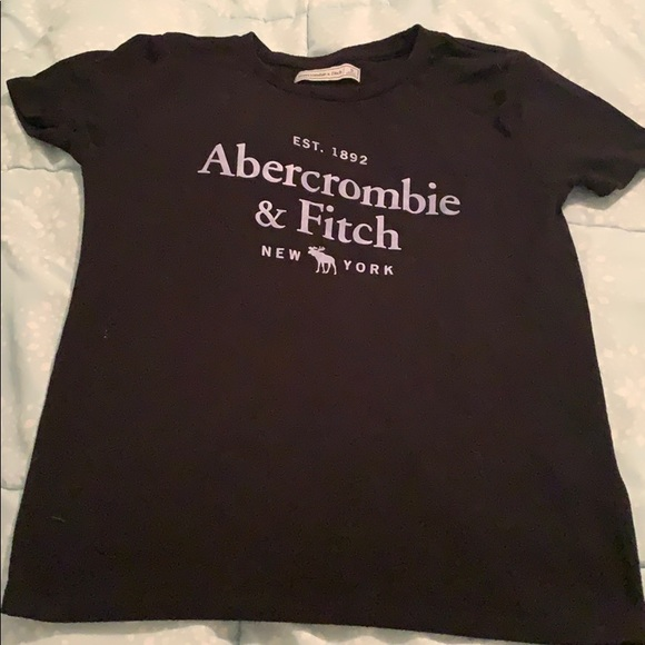 Abercrombie & Fitch Tops - Abercrombie and Fitch